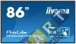 Iiyama TE8668MIS-B1AG